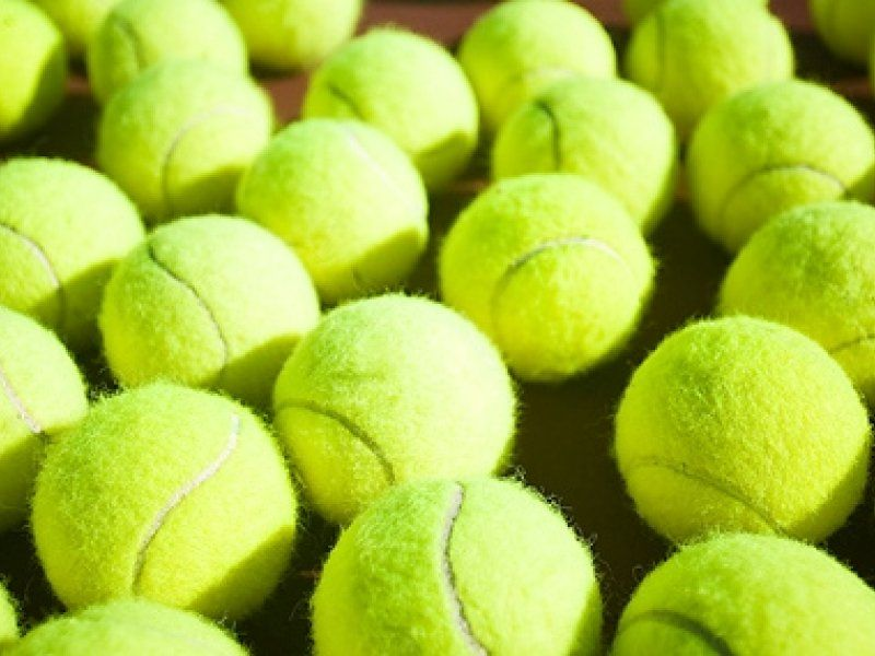 Sore Feet Tennis Balls Projects To Try Tennis Tennis Live