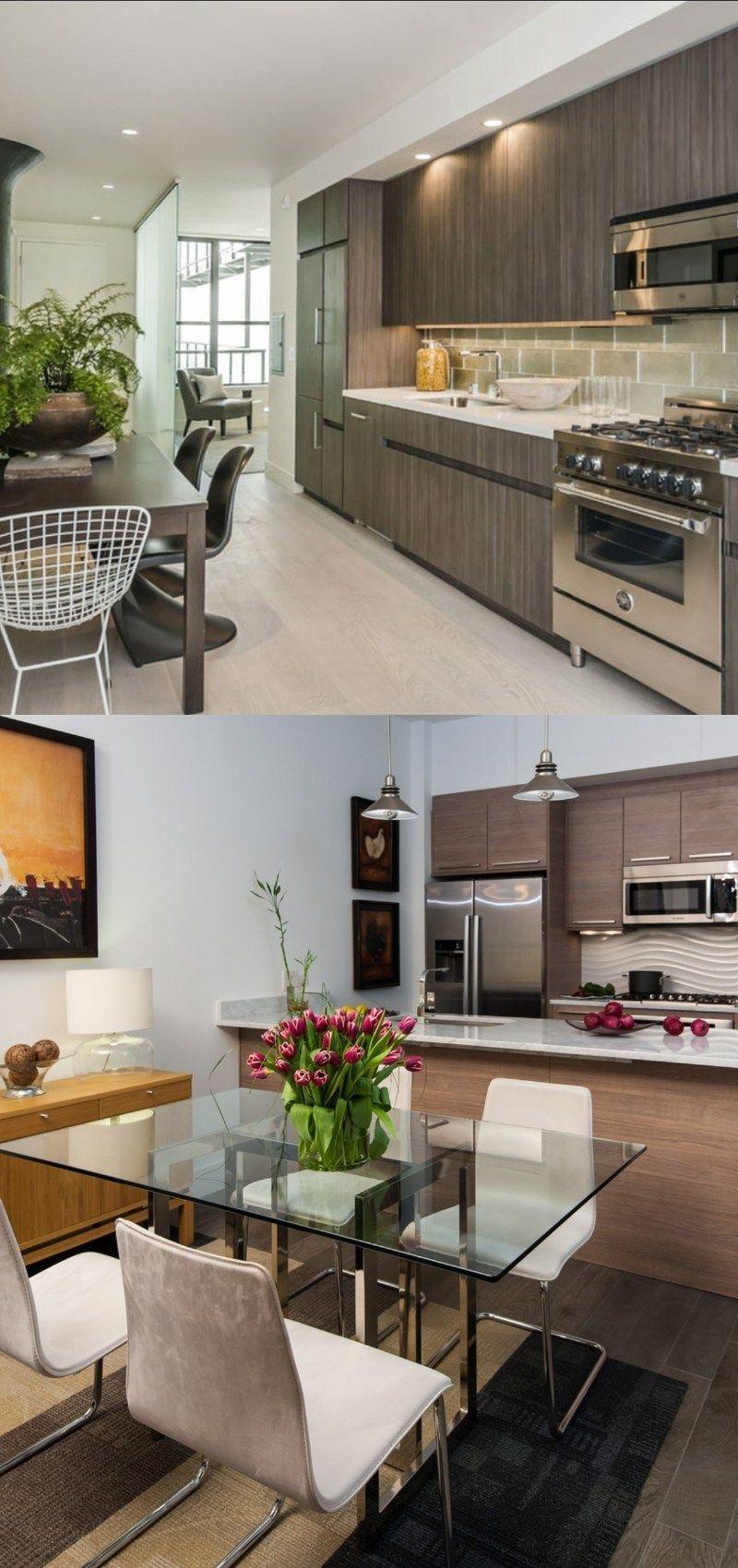 30 kitchen sink lighting ideas pictures inspirations masonjars window ceilings on kitchen sink ideas id=59414