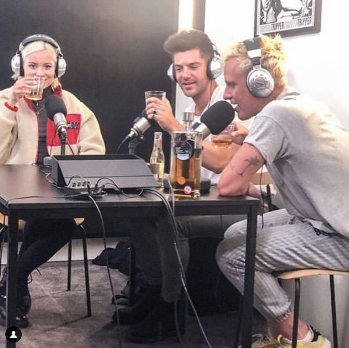 Piston Gin X Private Podcast In 2020 Gin Distillery Gin Jamie Laing
