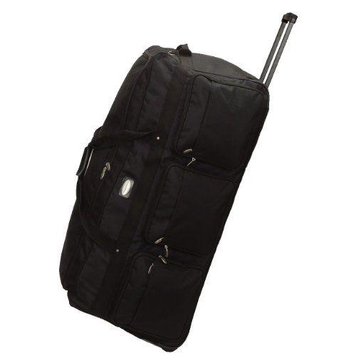 Transworld Luggage 42
