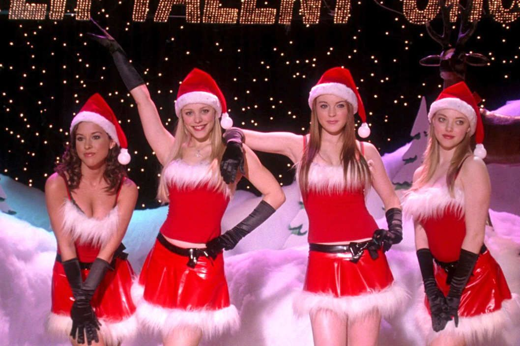 Mean Girls Director Mark Waters Spills 10 Juicy Stories, 10 Years Later