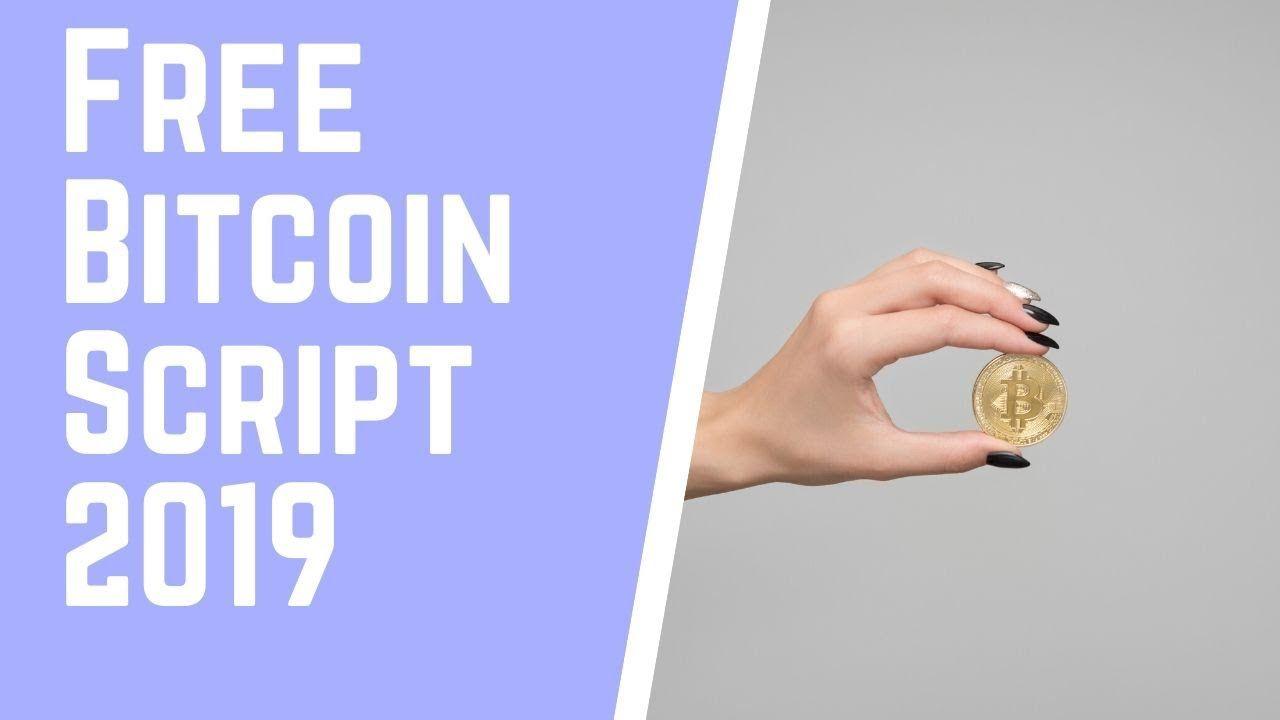 a további keresetek áttekintése az interneten keresztül mi a bitcoin pénztárca címe
