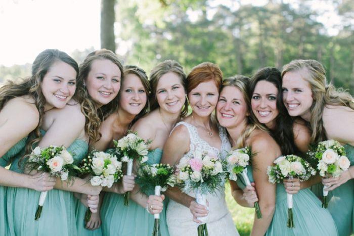 Kathryn McCrary Photography Atlanta Wedding Photographer Harris and Keri Martin Wedding_0014.jpg