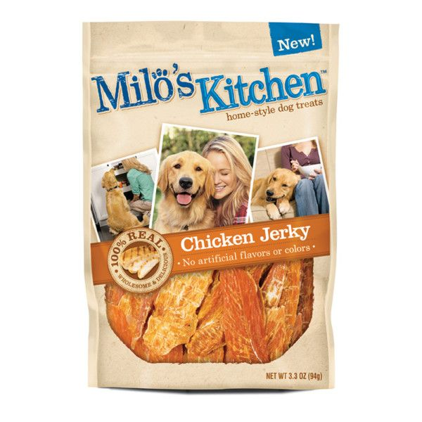 Say No To Pet Treats Made In China In The Last 12 Months Fda Has