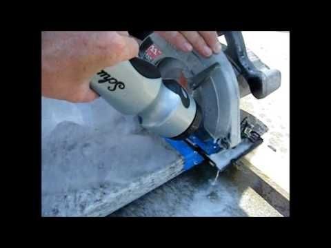 If You Always Thought You Needed To Get All New Granite Countertops In Order To Upgrade To A New Sin Granite Countertops Installing Granite Countertops Granite