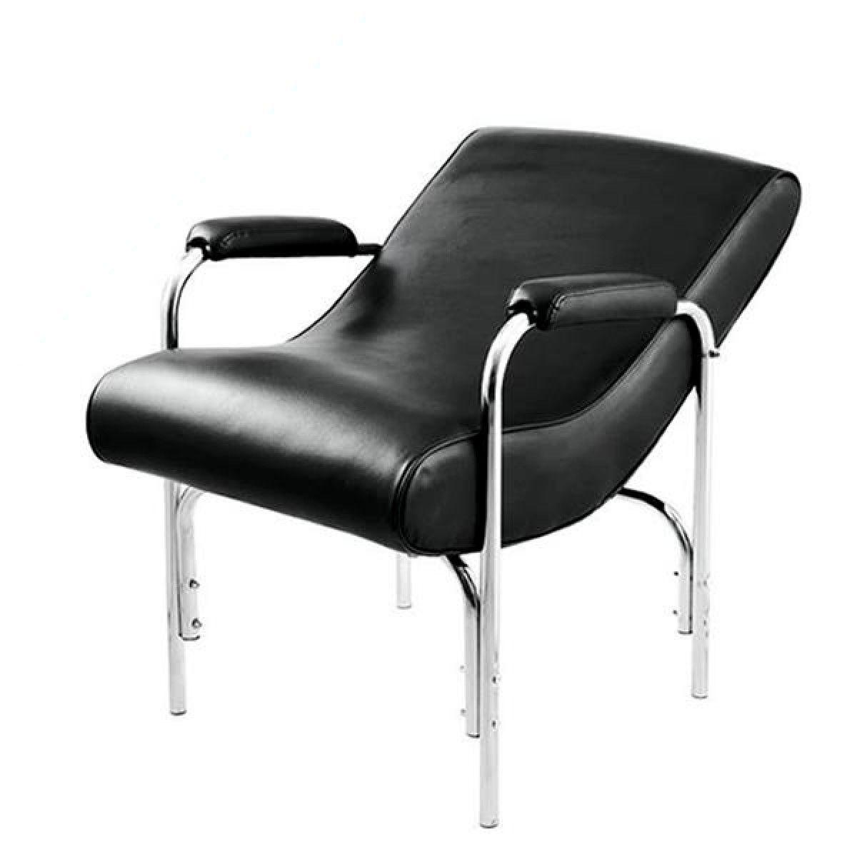 Kama Shampoo Chair Salon Furniture For Sale Salon Chairs For