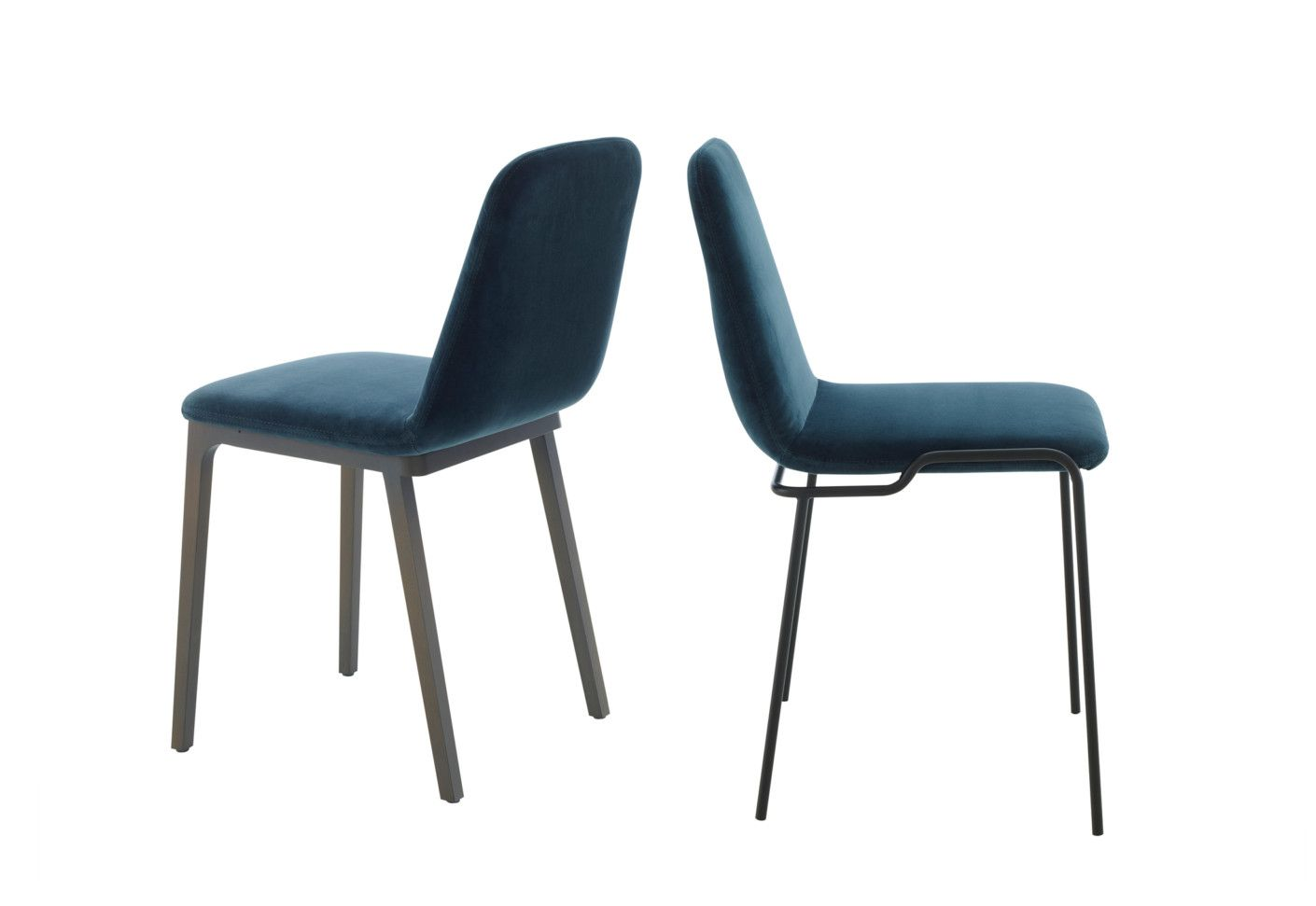 TADAO Chair With Wooden Legs   Designer Chairs By Ligne Roset ✓  Comprehensive Product U0026 Design Information ✓ Catalogs ➜ Get Inspired Now