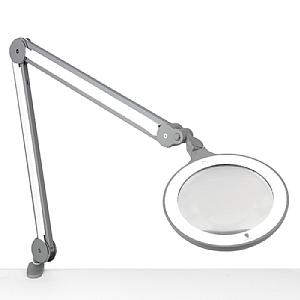 Professional Magnifying Lamp Magnifying Desk Lamp Led Lamp Floor Lamp