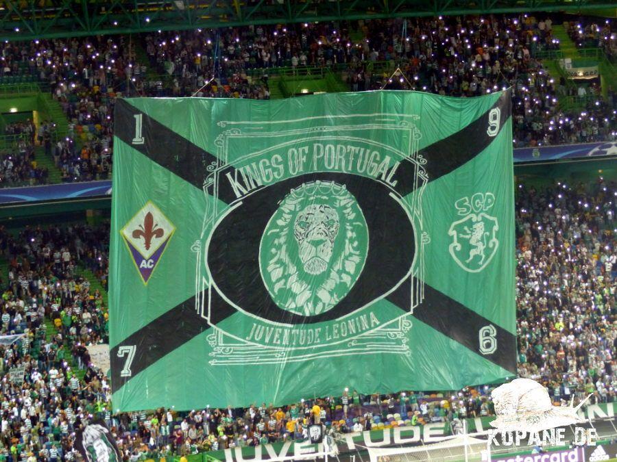 31 10 2017 Sporting Clube De Portugal Juventus Football Club In 2021 Juventus Flut Portugal