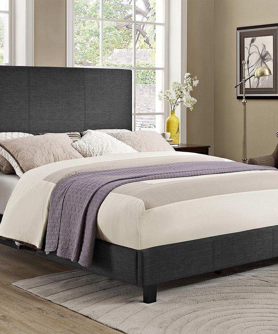 ashley tibbee gray full sleeper