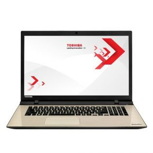 Satellite Ci5 5200u 2 20ghz 8gb 1tb 2gb 930m 17 3 Windows 8 1 Bilgisayar Notebooklar Teknoloji