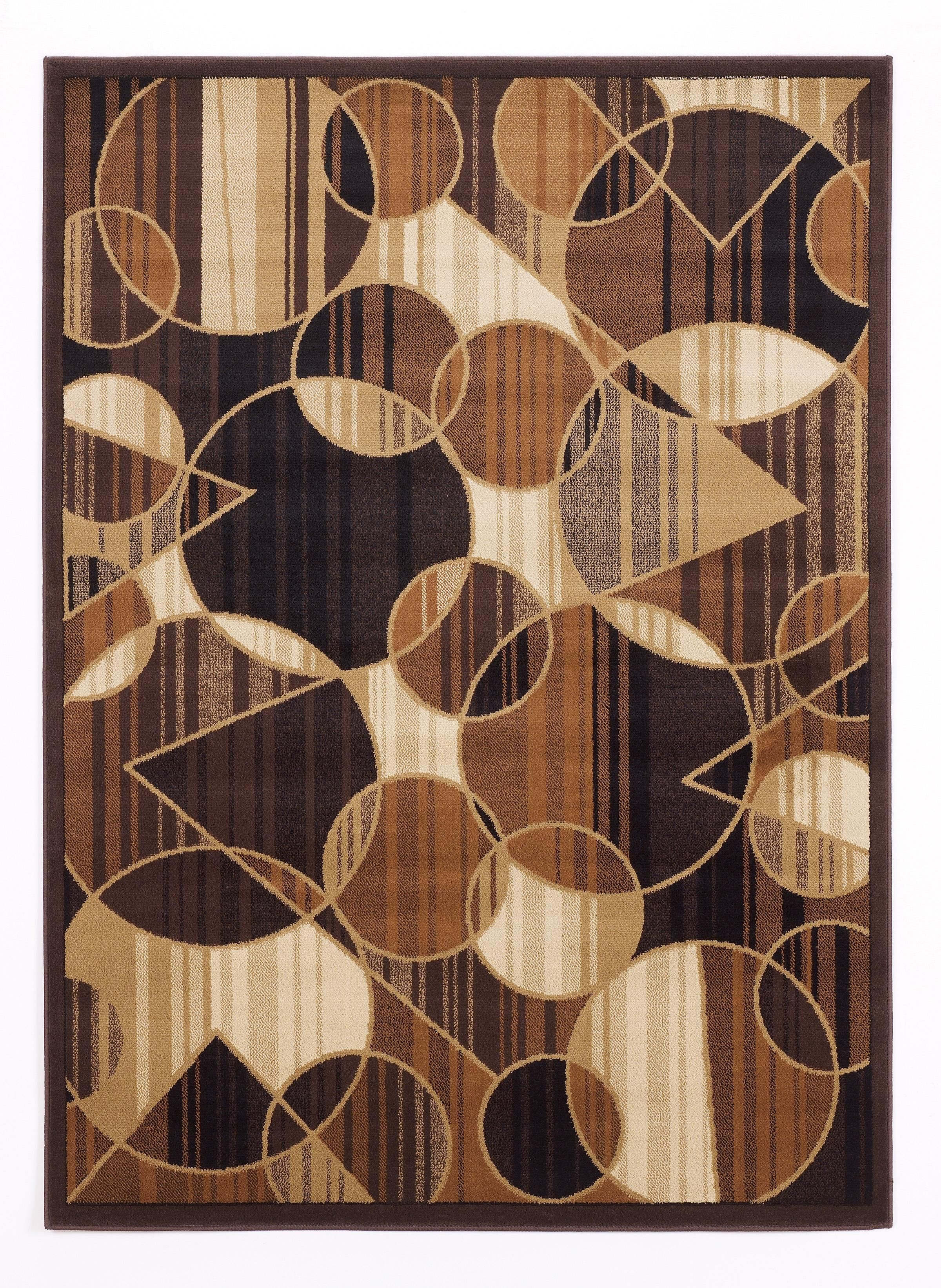 Contemporary Area Rugs Calder Multi Rug By Signature Design Ashley