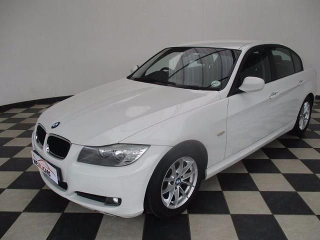 Pin By Gift On Cars Used Bmw Bmw 3 Series Autotrader