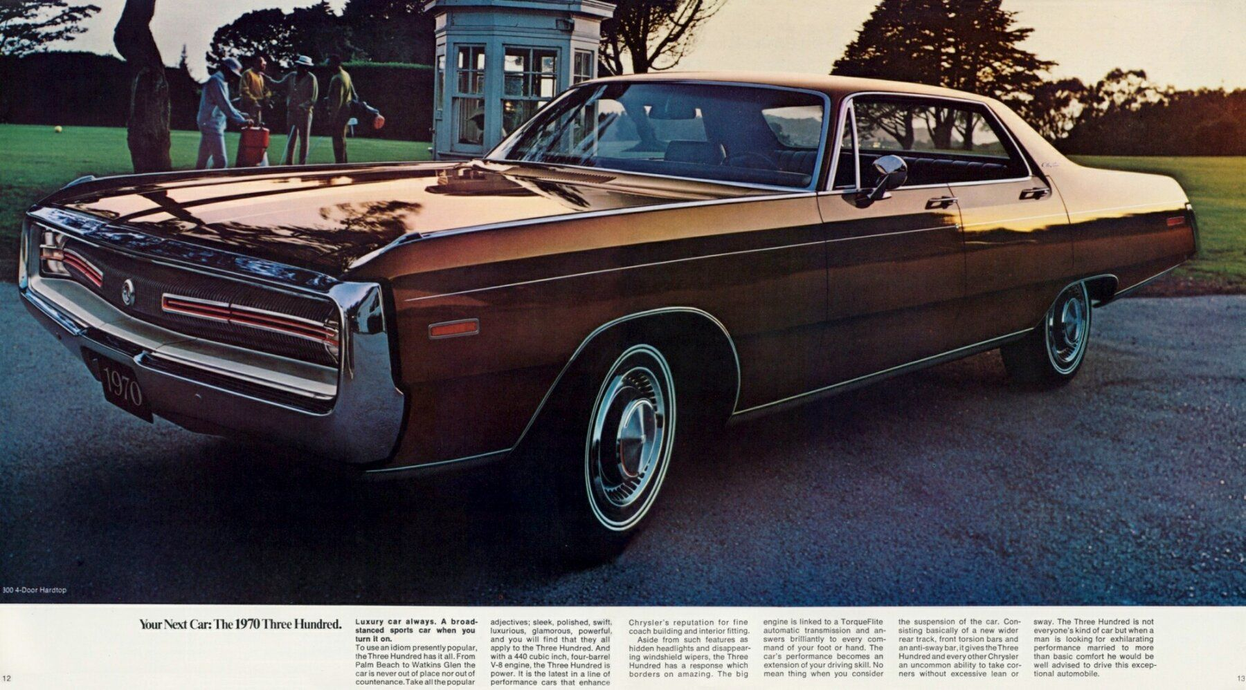 1970 Chrysler With Images Chrysler Imperial Chrysler 300