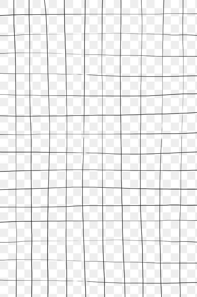 Grid Pattern Png : pattern, Distorted, Pattern, Image, Rawpixel.com, Wallpaper,