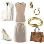 Work Outfits   Ralph Lauren