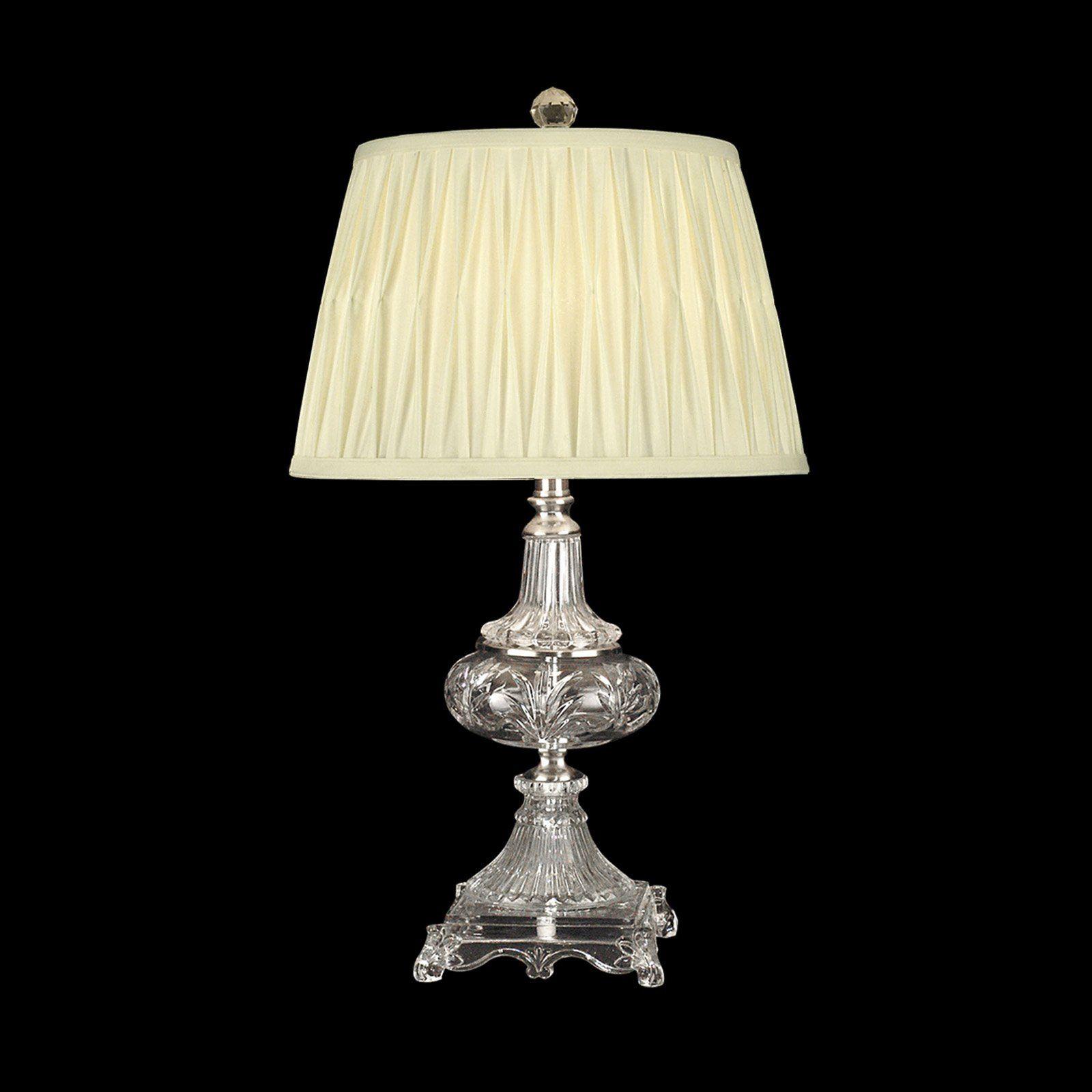 Dale tiffany murphy table lamp