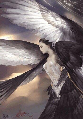 Авил ангел