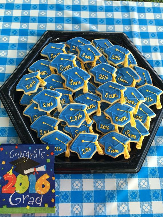 Cake Cookies Recipe 3 Ingredients