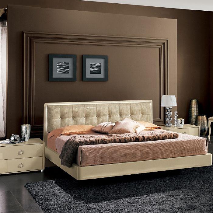 Schöne Schlafzimmermöbel (mit Bildern) Schöne schlafzimmer