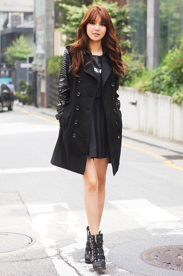 #SNSDSooyoung