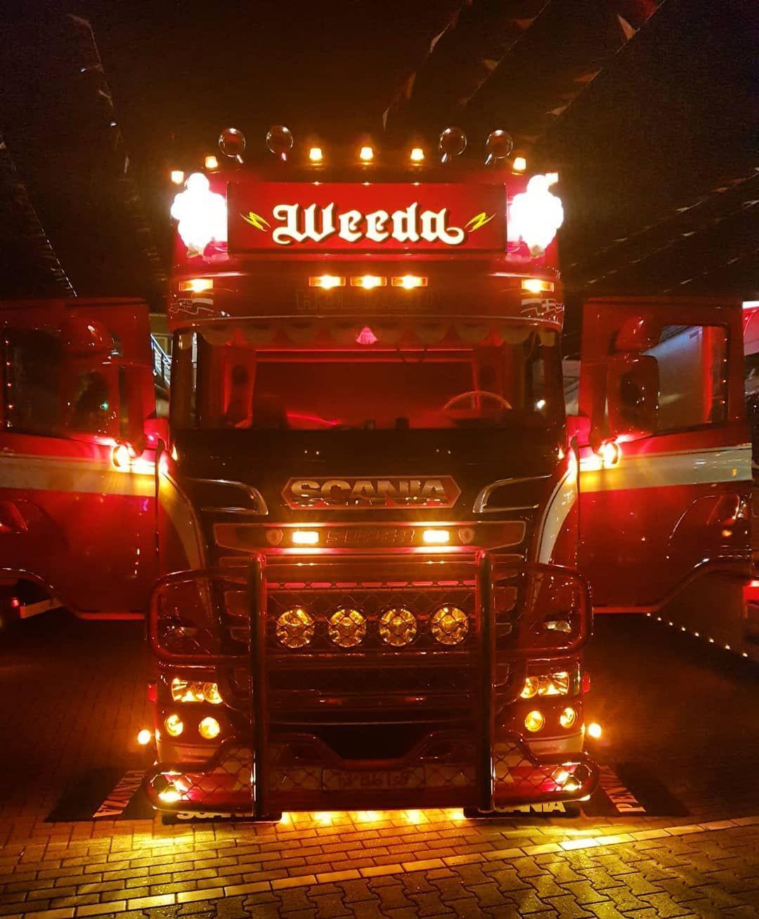 Pin Von Scaniaroadking Auf Trucks And Buses Trucks Scania V8 Lkw
