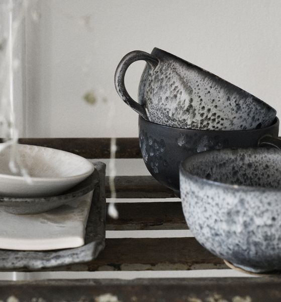 aage w rtz keramik s k p google ceramics pottery. Black Bedroom Furniture Sets. Home Design Ideas