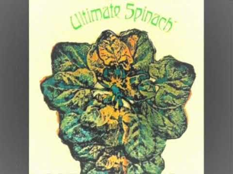 Ultimate Spinach Plastic Raincoats Hung Up Minds