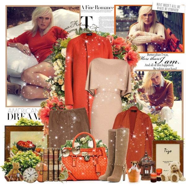 Better Than I was, More Than I am. And All Of This Happend By Taking Your Hand., created by princess-phoebe-phoebs on Polyvore