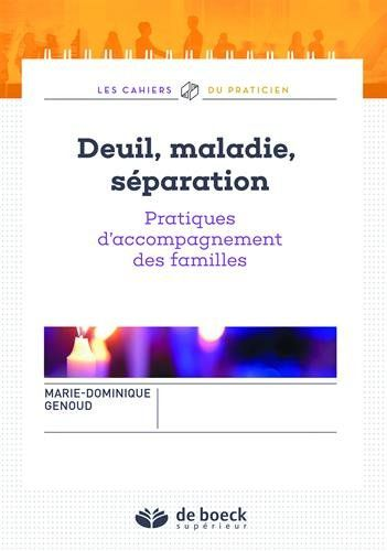 Disponible à la BU http://penelope.upmf-grenoble.fr/cgi-bin/abnetclop?TITN=955552