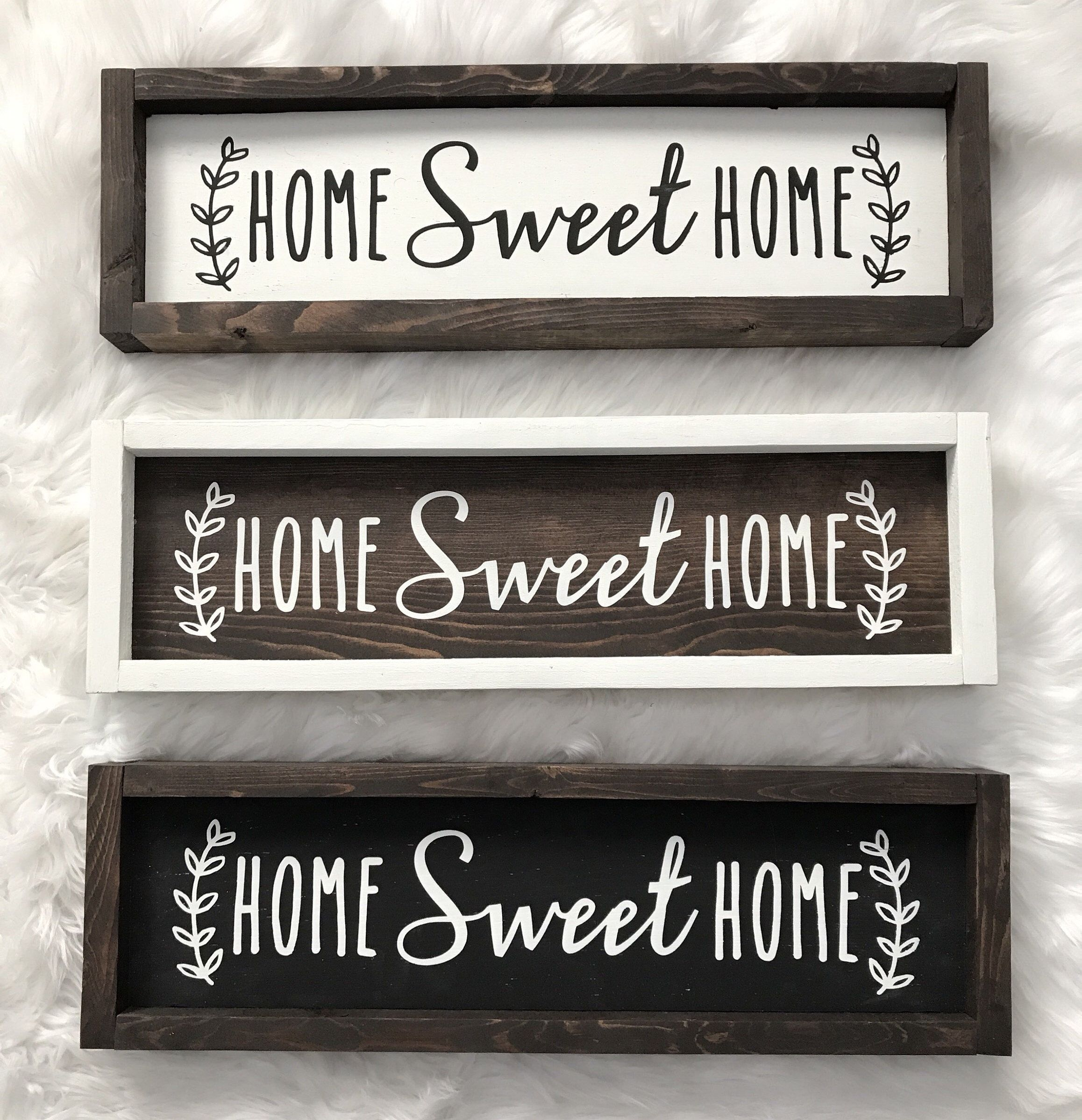 Wooden Signs Home Decor: Pin By Danielles Gala On Signs