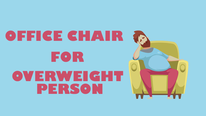 Overweight Body Are Well Understood By Those Who Have Been Through The Grueling Experience Check Out Office Chair Fo Office Chair Overweight Best Office Chair