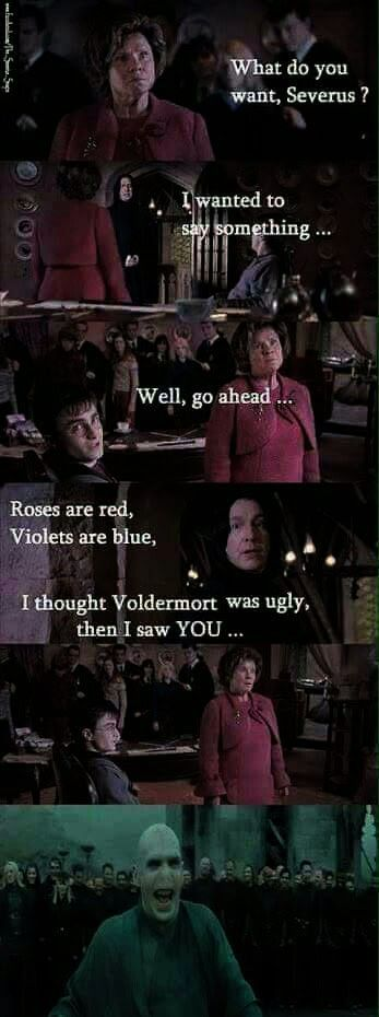 Hulu Harry Potter