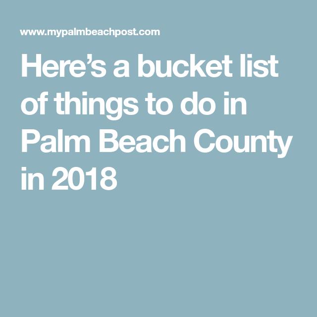 3763ab2f104cdcfc771aa7a964c7ee85 - Bonefish Grill Palm Beach Gardens Menu