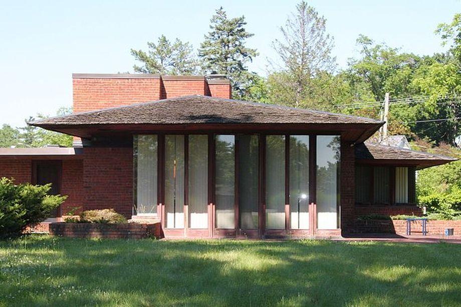 3763b5ef61b089e7d2cbe9174e98f049 - Tamera Gardens Apartments Fort Wayne Indiana