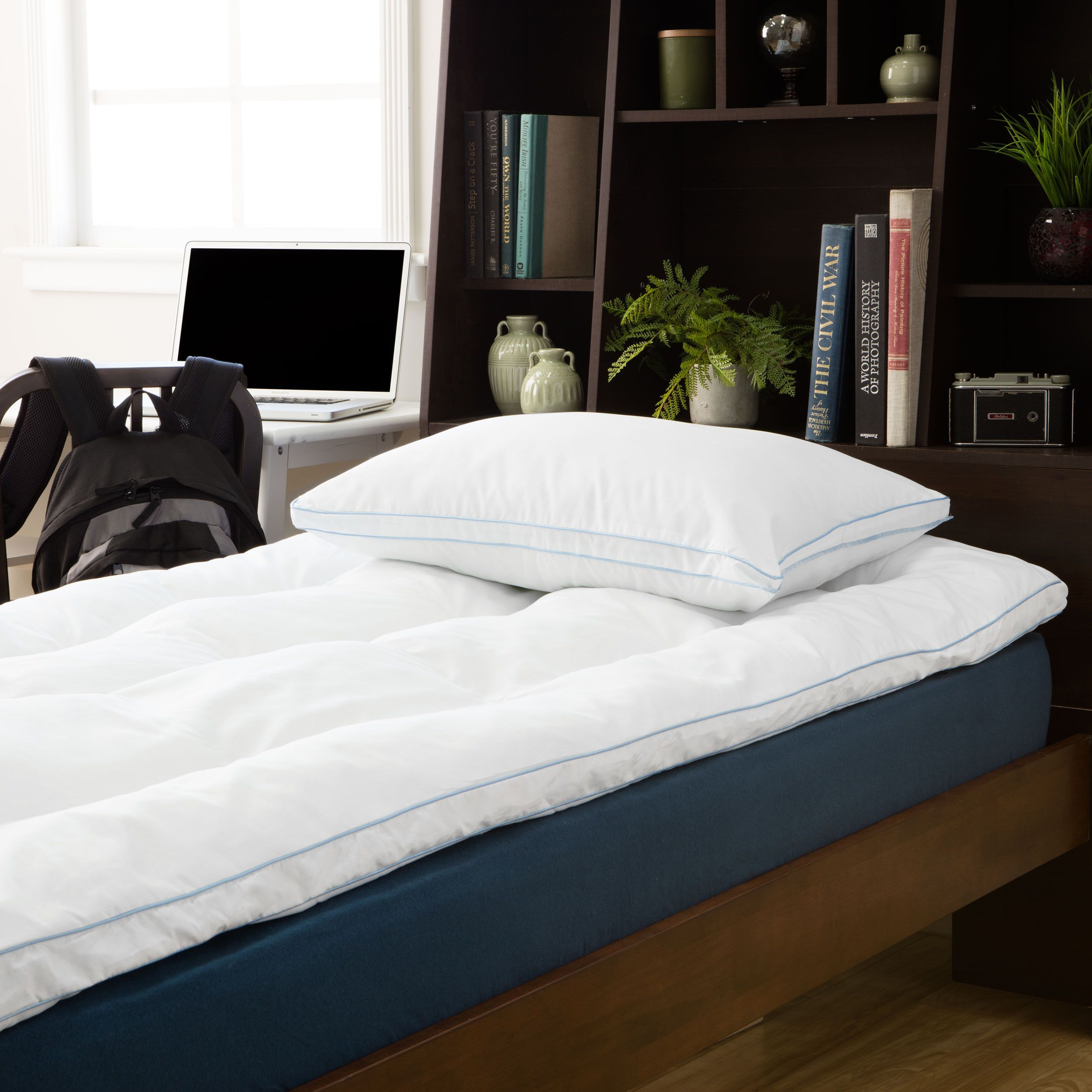 white balance cover dri protector boost pad triple tec cotton fitted unique twin inspirational mattress of misc pinterest bedgear