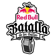Resultado de imagen de red bull batalla de gallos logo | Red bull ...
