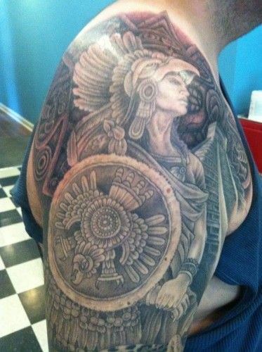 If you\'re looking for tattoos from Chicago\'s best artists and shops ...