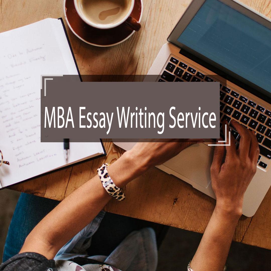 Cheap masters university essay help