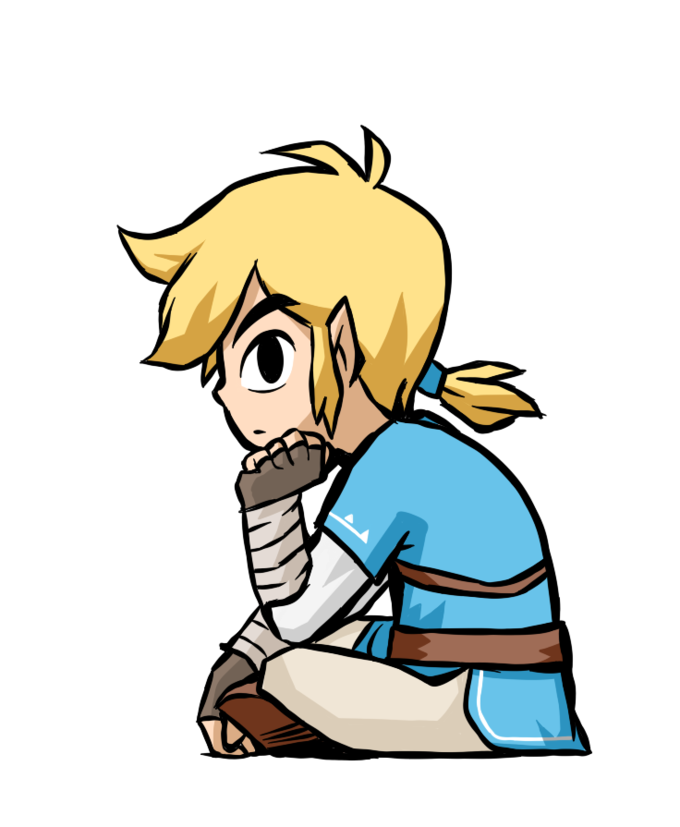 Breath Of The Wild Toon Link The Legend Of Zelda Breath Of The Wild Legend Of Zelda Legend Of Zelda Breath Zelda Drawing