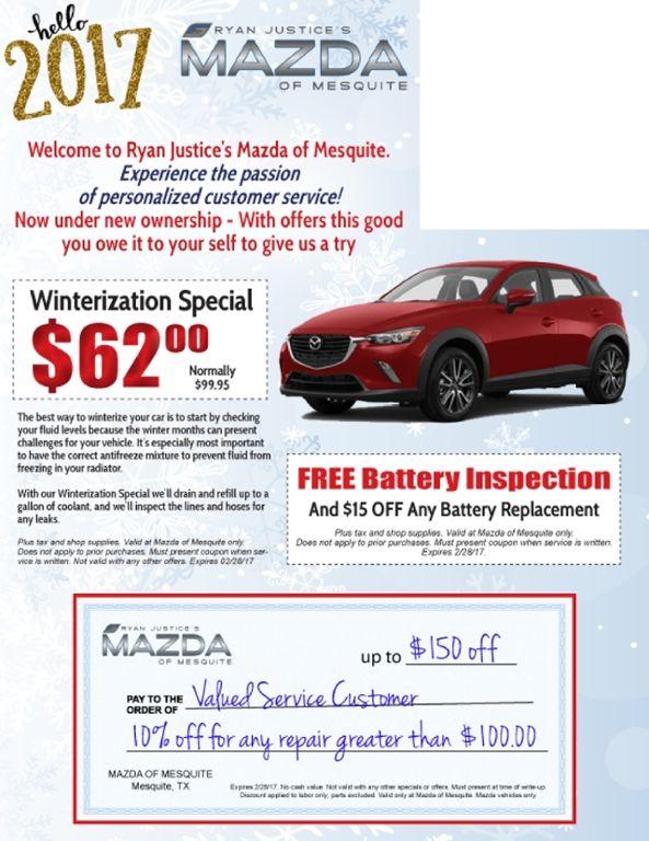 22 Mazda Ideas Mazda Mesquite Miata Car