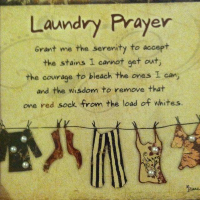 Pin by LeAnn Wisham on Laundry Room | Pinterest | Laundry, Laundry ...