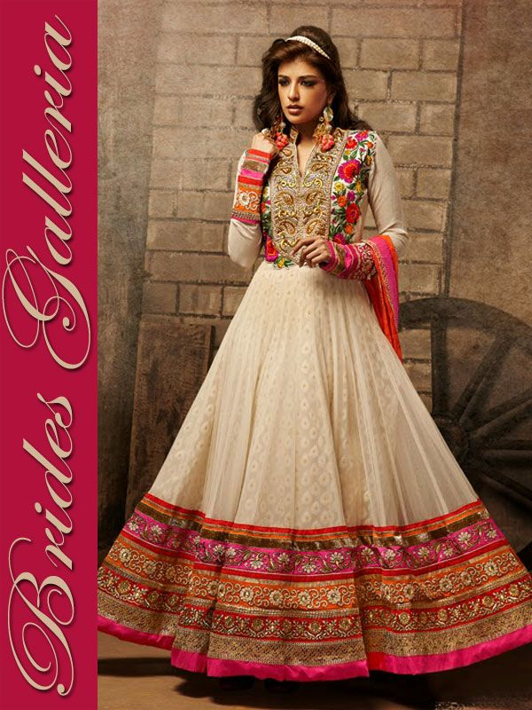 Where to buy indian dresses online