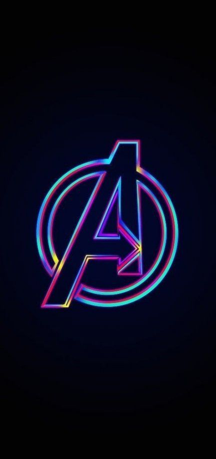 Marvel Wallpaper Iphone