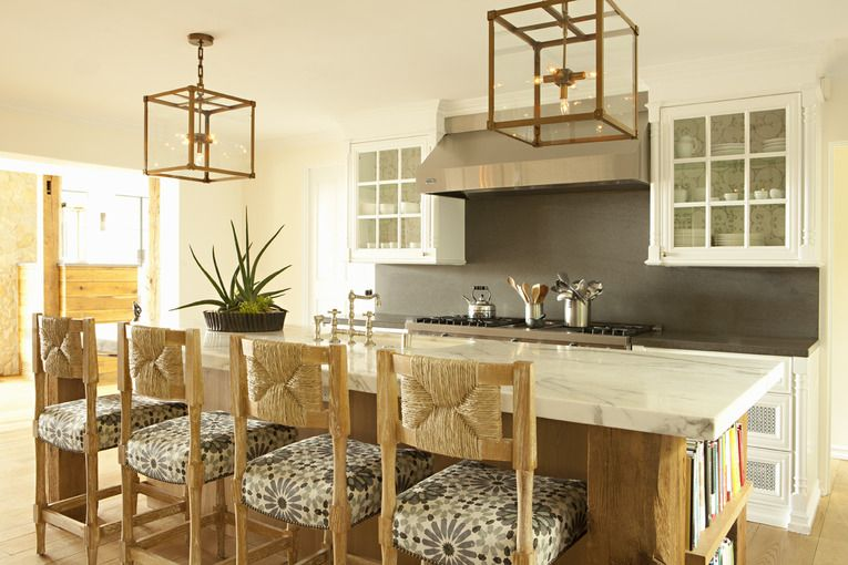 interior designer design professionals driftwood kitchen wood kitchen island kitchen on farmhouse kitchen navy island id=24747