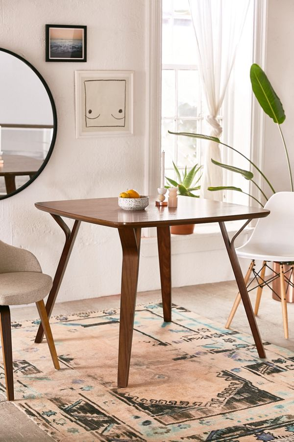 32+ Small urban dining table Trending