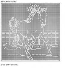 Afbeeldingsresultaat voor cortinas tejidas a crochet