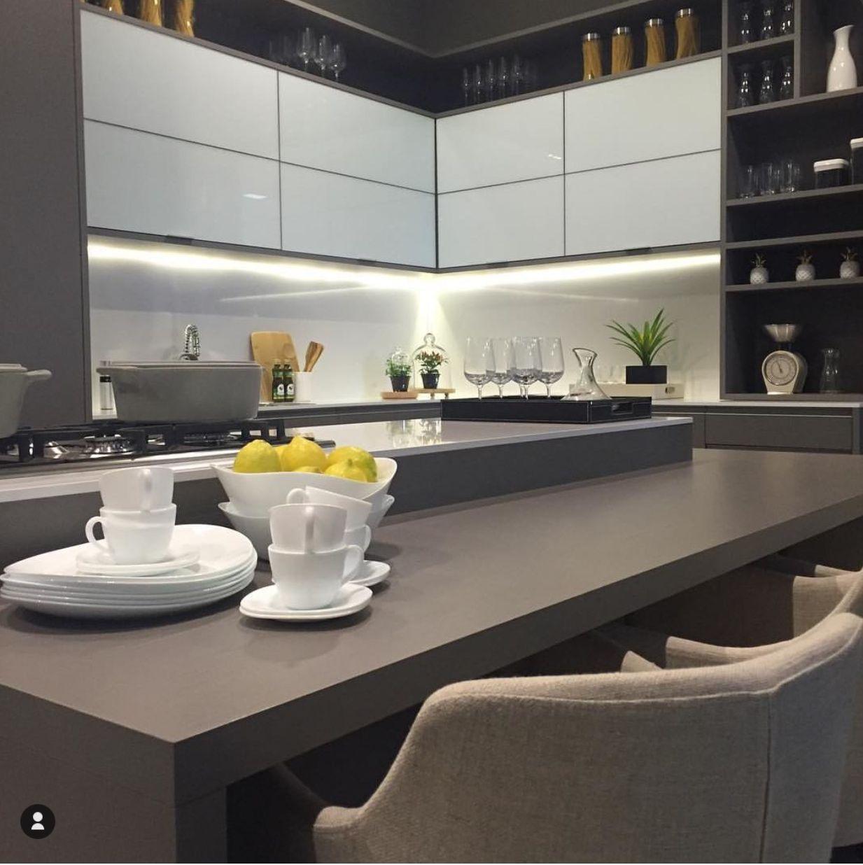 Pin de Silvia Alice Botelho en Dinning Room Tables | Pinterest ...