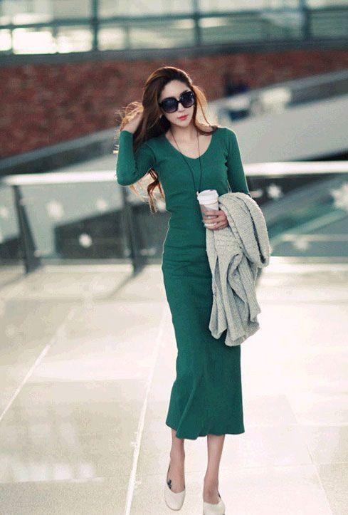 20c09c107671b パーティ 通販ロングドレス パーティドレス キャバ嬢ドレス お呼ばれ 二次会ドレス キレイなボディーラインを魅せてくれる女性らしいロングドレス-- 九六商圏 - 海外 ...