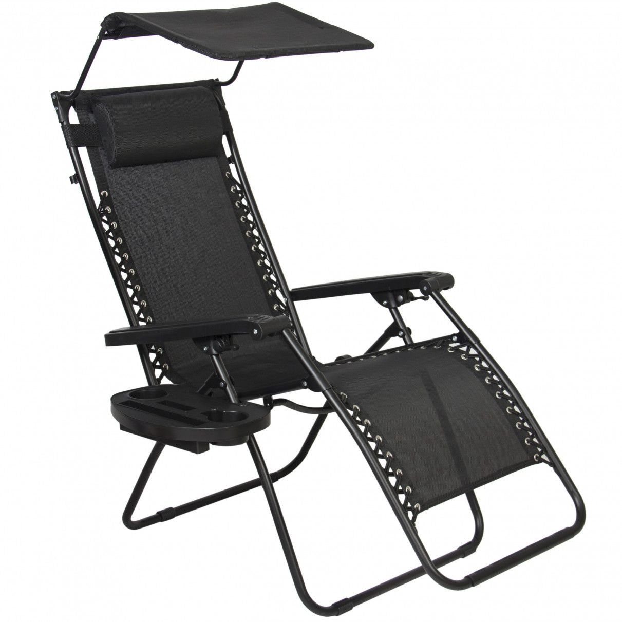 Anti gravity chair with canopy home office furniture set check